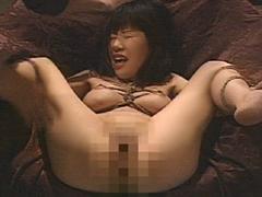 【エロ動画】奇譚クラブ65 M女狂乱のSM凌辱エロ画像