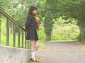 奇譚クラブ50 女子校生・肉の叫び