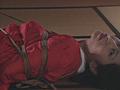 奇譚クラブ48 W生け贄サムネイル2