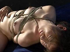 【エロ動画】奇譚クラブ 女は刺激の夢を見るのエロ画像