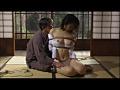 いやしめて、あぁ! 神谷麗子サムネイル6