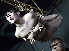 【エロ動画】失楽宴のエロ画像
