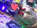 地下アイドル闇イベント2 痴漢とパンチラ大サービス