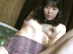 【エロ動画】妊婦大好き20のエロ画像