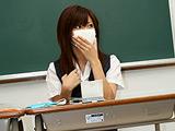 マスク コレクション Vol.2 【DUGA】