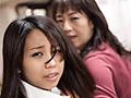 ザ・レイプ映像 母と娘『親子丼』ナカ出しレイプ 桃瀬なつき,朝宮涼子