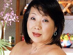 【エロ動画】熟女の手ほどき 絹田美津 峰さゆきの人妻・熟女エロ画像