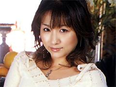 【エロ動画】恵比寿セレブ中出し 伊沢涼子のエロ画像