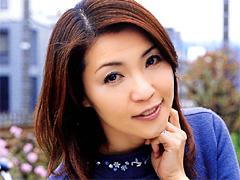 【エロ動画】三十路妻中出しドキュメント 恭子の人妻・熟女エロ画像