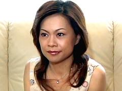 【エロ動画】叔母さんの童貞狩り 妹尾のり子 蓮見麗奈の人妻・熟女エロ画像