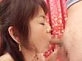 ぽっちゃり熟女 藤ノ宮礼美 かをる の画像7