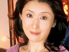 【エロ動画】叔母さんの童貞狩り 谷村都 節子の人妻・熟女エロ画像