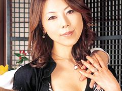 【エロ動画】近親相姦 母のおもかげ 瀬戸ゆうき 祐理子のエロ画像