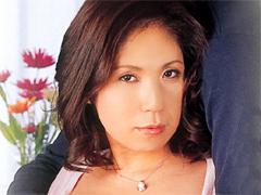 【エロ動画】叔母さんの童貞狩り 川村あんな 夕日のエロ画像