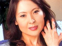 【エロ動画】バーチャル近親相姦中出し 神津千絵子 浩美のエロ画像
