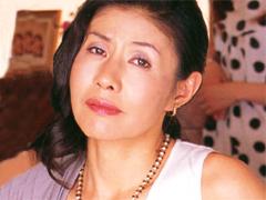 【エロ動画】近親相姦 妻の母 宮川明日香 しのぶのエロ画像