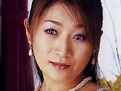 【エロ動画】友達の母さん 菅原朱実 初枝のエロ画像