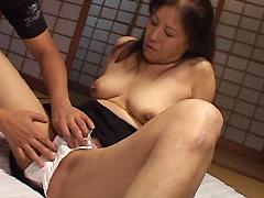 隣家のおばさん 佐倉ひさこ 木下洋子