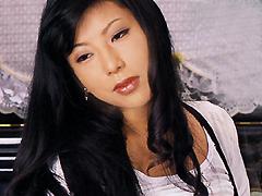 【エロ動画】近親相姦 母子受精 秋月彩乃 椿麻衣子のエロ画像