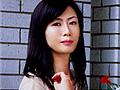 四十路妻中出しドキュメント 羽鳥澄香 羽鳥澄香,永井智美