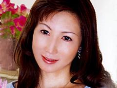 【エロ動画】人妻童貞狩り 矢沢美奈 智美のエロ画像