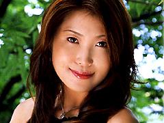 【エロ動画】三十路妻中出しドキュメント 星優乃 かすみのエロ画像