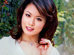 【エロ動画】初撮り人妻中出しドキュメント 佐藤美紀 近藤美香のエロ画像