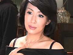 【エロ動画】母親失格 名取美知子 押尾信子のエロ画像