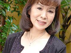 【エロ動画】六十路妻中出しドキュメント 野々宮ミツ子 美幸のエロ画像