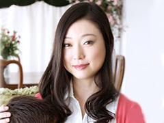【エロ動画】叔母さんの童貞狩り 仲間麗奈 並木つかさのエロ画像