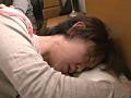 キレイな友達のお母さん 鏡涼子 2