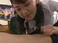 キレイな友達のお母さん 鏡涼子 7