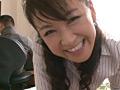 キレイな友達のお母さん 鏡涼子 11