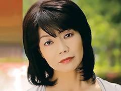 【エロ動画】初撮り還暦妻中出しドキュメント 山本澄江のエロ画像