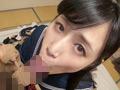 kosatsu-0314