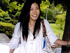 【エロ動画】若妻の旅24の人妻・熟女エロ画像