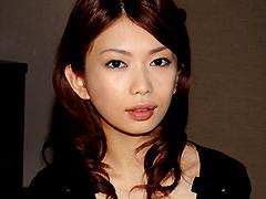 【エロ動画】若妻の匂い VOL.135の人妻・熟女エロ画像