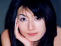 【エロ動画】若妻の匂い VOL.8のエロ画像