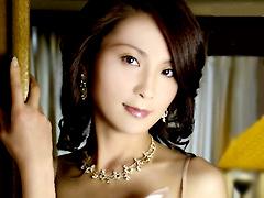 【エロ動画】嬢王02のエロ画像
