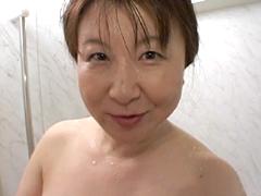 【エロ動画】近親相姦 激愛3の人妻・熟女エロ画像