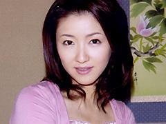 【エロ動画】若妻の匂い VOL.114のエロ画像