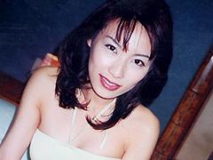 【エロ動画】若妻の匂い VOL.31のエロ画像