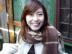 【エロ動画】若妻の旅05のエロ画像