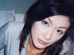 【エロ動画】若妻の匂い VOL.17のエロ画像