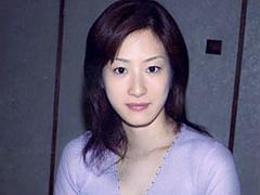 【エロ動画】くろちくび いとうかずえ41歳のエロ画像