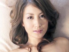 【エロ動画】若妻の肌ざわり VOL.22 七海菜々のエロ画像