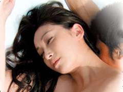 【エロ動画】母が撮った真実 歪んだ愛・近親相姦のエロ画像