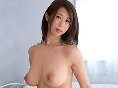 【エロ動画】ナマ姦不倫08 あゆみとえまの人妻・熟女エロ画像