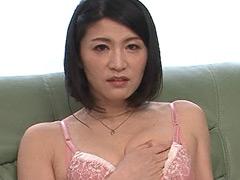 古川祥子:お願いだからババアと呼ばないで 古川祥子