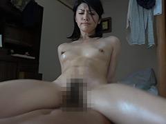 【エロ動画】私、脅迫されてます 祥子のエロ画像